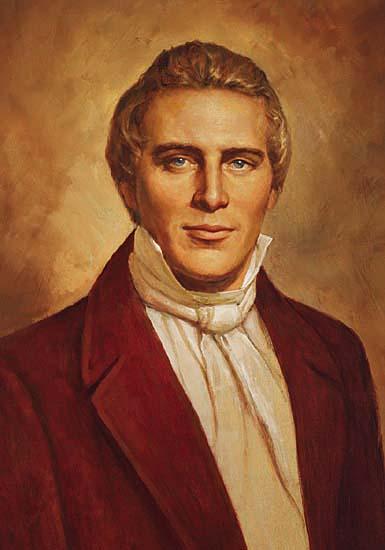 JoséSmith